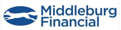 Middleburg Financial